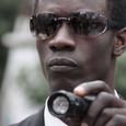 CSI:10周年キャンペーン『犯人を捜せ!』