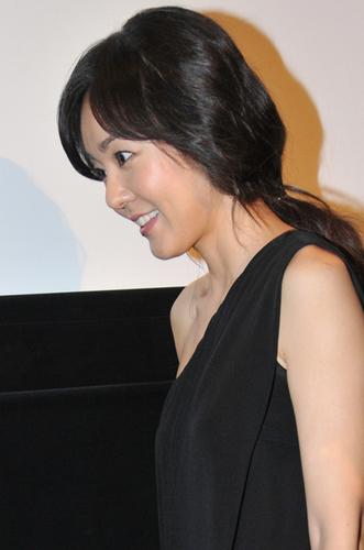 キム・ユンジンの画像 p1_23